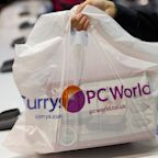 Best Currys PC World Black Friday and Cyber Monday UK deals so far
