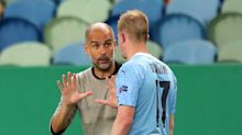 Premier League 2020-21: Can Man City win the title back as Guardiola enters unknown territory?