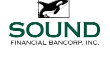 Sound Financial Bancorp, Inc. Q3 2020 Results