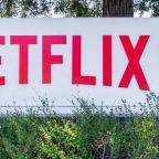 Netflix Stock Loses 4.3% Ahead of Earnings: Will Subscriber Growth Slow?