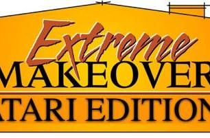 Atari outlines more of its extreme makeover