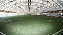Foot - UEFA - En perdition, les terrains synthétiques sont défendus parl'UEFA