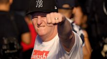 Sports app Fancred launches live NBA Finals show with actor Michael Rapaport