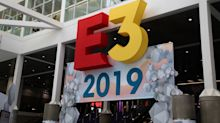 The coolest games of E3 2019