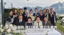 話時話:夢中的婚禮 瘋狂準新娘的4個行為