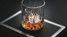 Whisky Chivas Regal em oferta sai por menos de 200 reais