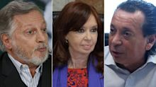 De Juan José Aranguren a Cristina Kirchner: Alberto Fernández rompió con la regla de cumplir con los pedidos de la Oficina Anticorrupción