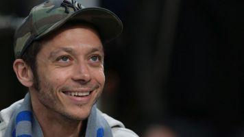Rilancio Inter, lo 'pagano' i tifosi vip: spuntano Vasco e Valentino Rossi