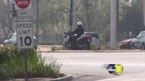 Fresno police and CHP on the lookout for jaywalkers