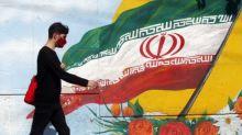 Elecciones en Irán: 3 claves para entender por qué muchos ciudadanos planean no votar en las presidenciales (y cómo el resultado puede afectar al acuerdo nuclear con Occidente)
