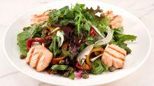 Tudo o que você precisa saber sobre a low carb, dieta sem carboidratos que promete emagrecer rápido