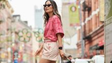Shopbop's top selling items are the perfect additions to your end of summer wardrobe