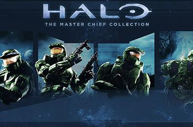 Halo: MCC: More fixes incoming as promotion stirs outrage