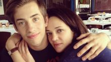 Who is Jimmy Bennett? Asia Argento reportedly paid off underage sexual assault accuser who played her onscreen son