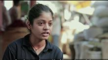 #AwesomePeople: Meet the girl who fought countless odds to give herself a space in Asia's largest spice bazaar