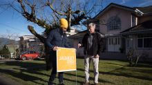 NDP leader Jagmeet Singh: Why he hasn't connected with Canadians