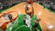 Celtics hold off Bucks, retake control of series