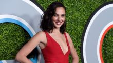 Gal Gadot has been tapped to play Cleopatra, and fan reaction is split