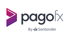 Santander launches PagoFX in the UK, a money transfer app to take on TransferWise and other fintechs