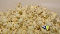 Consumer Reports: Prime popcorn for movie nights