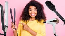 Amazon cuts price of  'game-changing' GHD that broke the internet