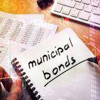 Best Performing Municipal Bond ETFs for Q3 2020