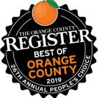 MemorialCare's Orange Coast Medical Center, Saddleback Medical Center and MemorialCare Medical Group Voted Best Hospitals and Doctor Groups