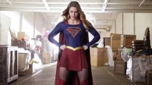 'Supergirl' ditches the skirt as Melissa Benoist reveals season 5 costume