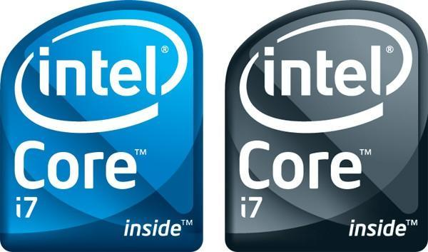 Intel: oh yeah, and we're calling Nehalem Core i7