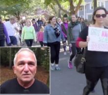 Sisterhood of the Yoga Pants: Protests and Death Threats as Man Criticizes Fitness Wear