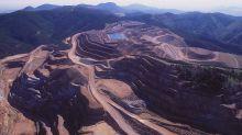 Mining exec: 'bad actor' label is bid to delay Montana mines