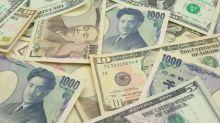 Datos Económicos Sólidos en EEUU Lastran al Dólar Australiano, al de Nueva Zelanda y al Yen