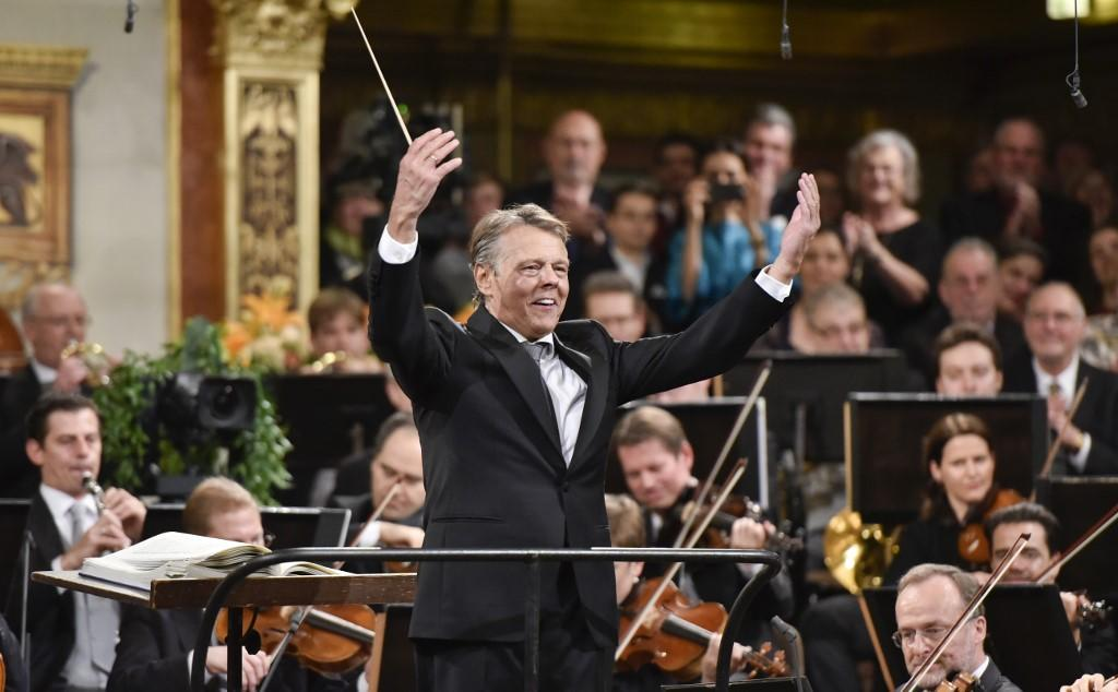 """Image result for """"   Mariss Jansons"""", ORCHESTRAS"""""""
