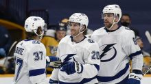 NHL: How to LIVE STREAM FREE the Dallas Stars at Tampa Bay Lightning Tuesday (3-2-21)