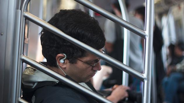 Android can now wake you up when you're close to your bus stop