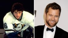 The Mighty Ducks Cast: Then And Now
