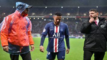 """Mercato - Neymar au Barça ? """"Impossible avant 2022"""" pour Patrick Kluivert"""