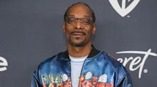 Snoop Dogg on Accepting His Age Ahead of Turning 50: 'You Gotta Treat Yourself Like Fine Wine'