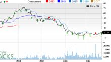 Waddell & Reed's (WDR) Q2 Earnings & Revenues Beat Estimates
