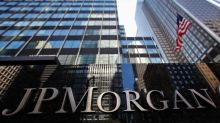 JPMorgan to bring back more traders to office next week: source
