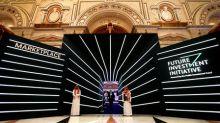 Arabia Saudí prevé firmar contratos por miles de millones en encuentro con inversores pese al boicot