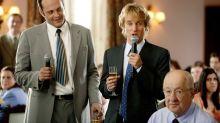 Owen Wilson says long-awaited 'Wedding Crashers 2' might shoot this summer
