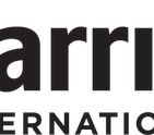 Marriott International CEO To Speak At Goldman Sachs Travel And Leisure Conference June 1; Remarks To Be Webcast