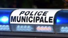 Lyon: un policier municipal roué de coups par une bande