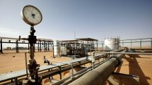 Explainer - What's at stake for Libya's oil as conflict flares?