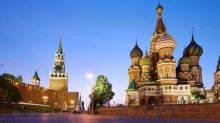 Moscow, Russia: Top tips from travellers