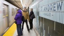 Ontario Line dubbed 'Mystery Line' as province plans to submit business case by end of June