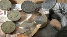 Experts predict insolvency fall