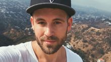 Instagram stars think Nick Viall is sleeping his way to the top