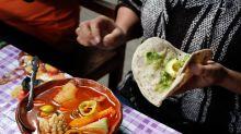 Turismo gastronómico y rural en comunidades indígenas de México